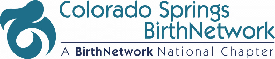 mountain miracles midwifery colorado springs birth network